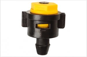 Microaspersor nebulizador NA-1 Agrojet