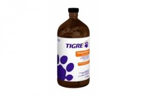 Solu��o Adesiva Tigre