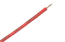 Fio Plasticom 105�C Cobrebom